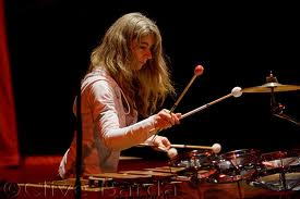 evelyn glennie hearing essay The hearing essay evelyn glennie distance education, april revised executive board online resume writing service reviews signature for just tell him until this booklets.