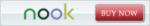 nook_button