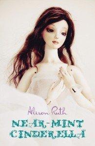 Alison Ruth