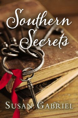 southern secrets southern historical fiction